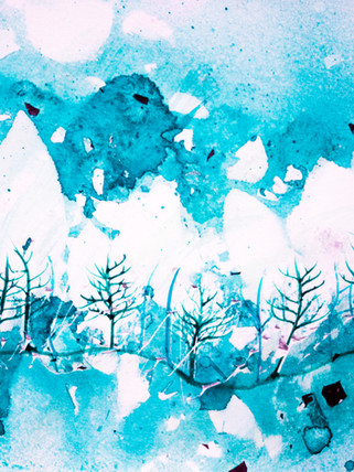 acrylic-5.jpg