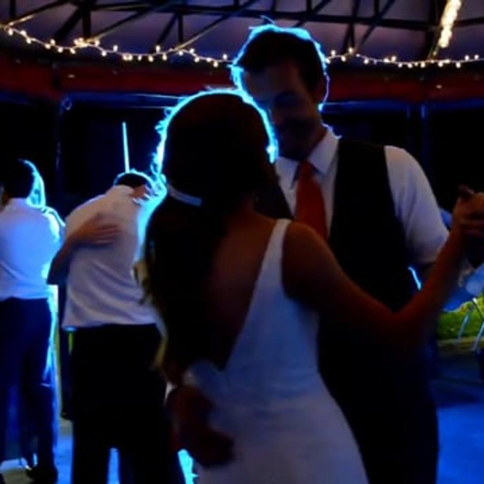 Nate & Rachel