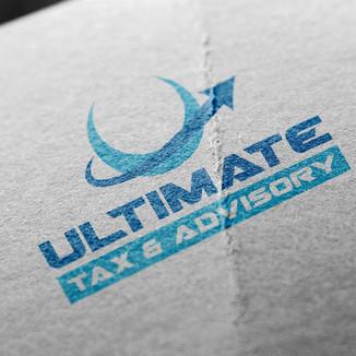 UT-Logo-Mockup.jpg