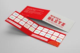 Swan-Active-Winter-Blitz-Card-600x400.jp
