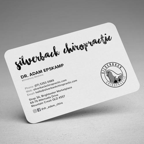 Card-Mockups-1000x1000.jpg