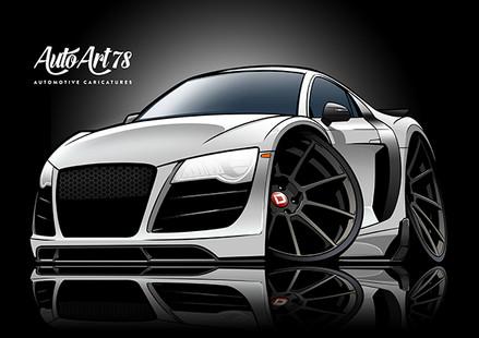 Audi R8 Final Colour Insta.jpg