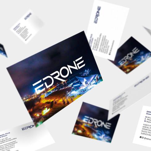 Edrone-Card.jpg