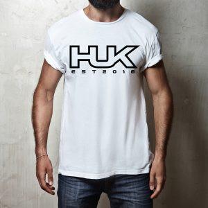 HUK-Shirt-300x300.jpg