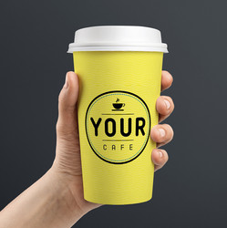 Your-Cafe-Logo-Mockup-1000x1000.jpg