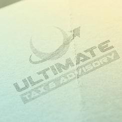 UT-Logo-Mockup_edited_edited.jpg