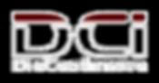 logo CDI bily ferlauf transparent.png