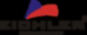 logo eichler.png