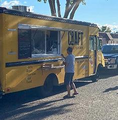 food-truck-calendar_edited.jpg