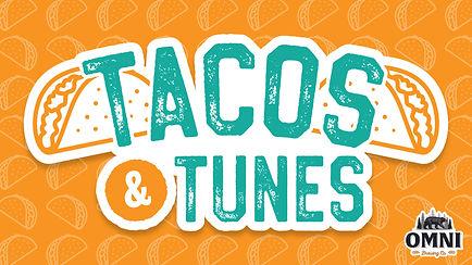 Omni_Brewing_300-060_2020_Tacos_&_Tunes_