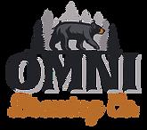 OMNI_Logo_edited.png