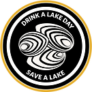1000px-Drink-LD-Badge.png