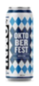OMNI_Can_Mockup-OK-01.04-Front.jpg