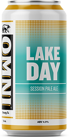 lake day beer can.png