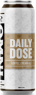daily dose beer can.png