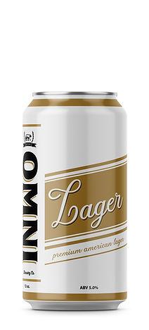 OMNI-12oz-Lager-02a-front.jpg