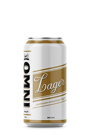 OMNI-12oz-Lager-02a-front.jpg