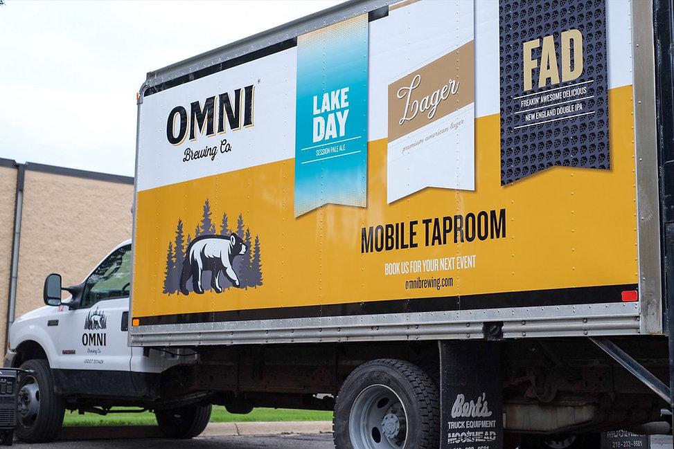 omni-mobile-taproom.jpg