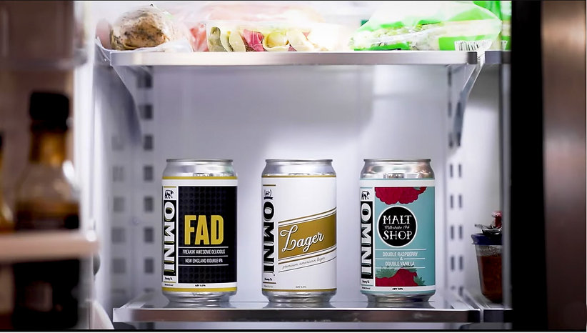 crowler-club-fridge.jpg