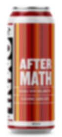 Glossy_Can_Mockup-Aftermath-03-Front.jpg
