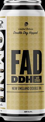 OMNI_FAD-DDH.png