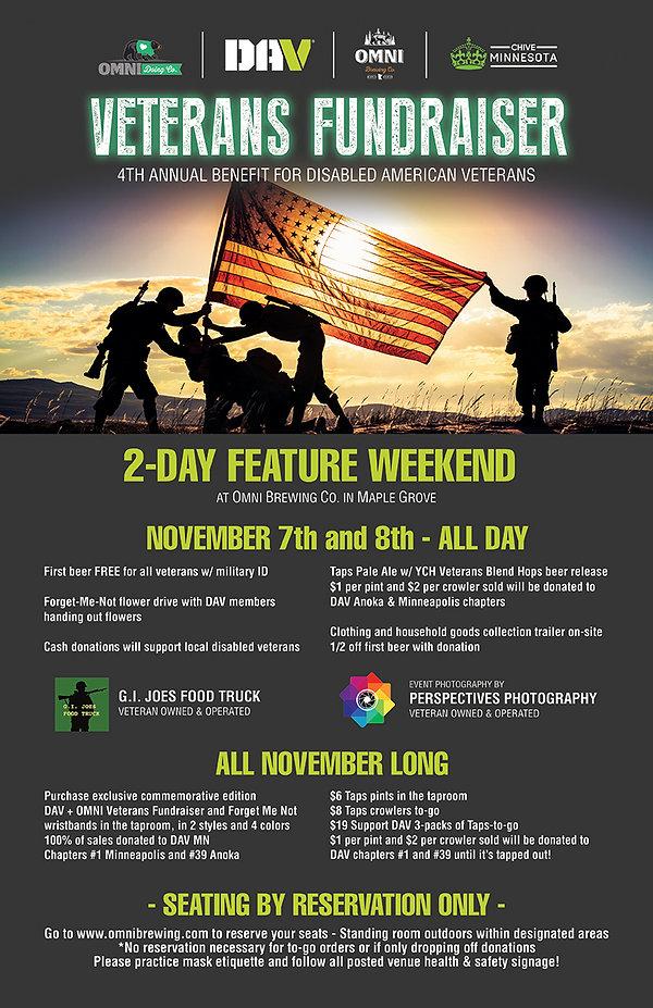 Omni-Veterans2020-11x17_FINAL-SNS.jpg