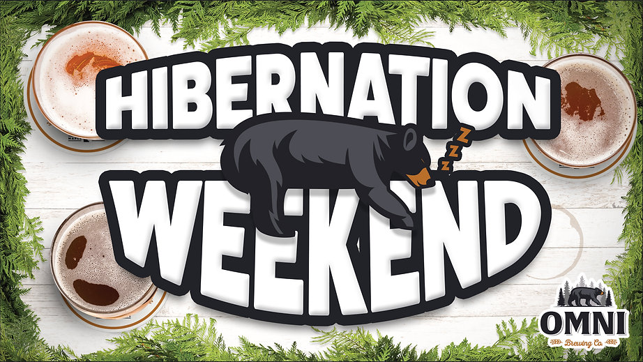 300-015_Omni_Brewing_Hibernation_FB_Even