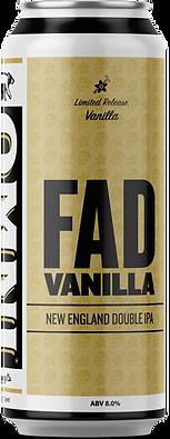 FAD-V.png