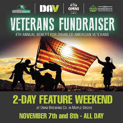 Omni-Veterans2020-FINAL-IG-1.jpg