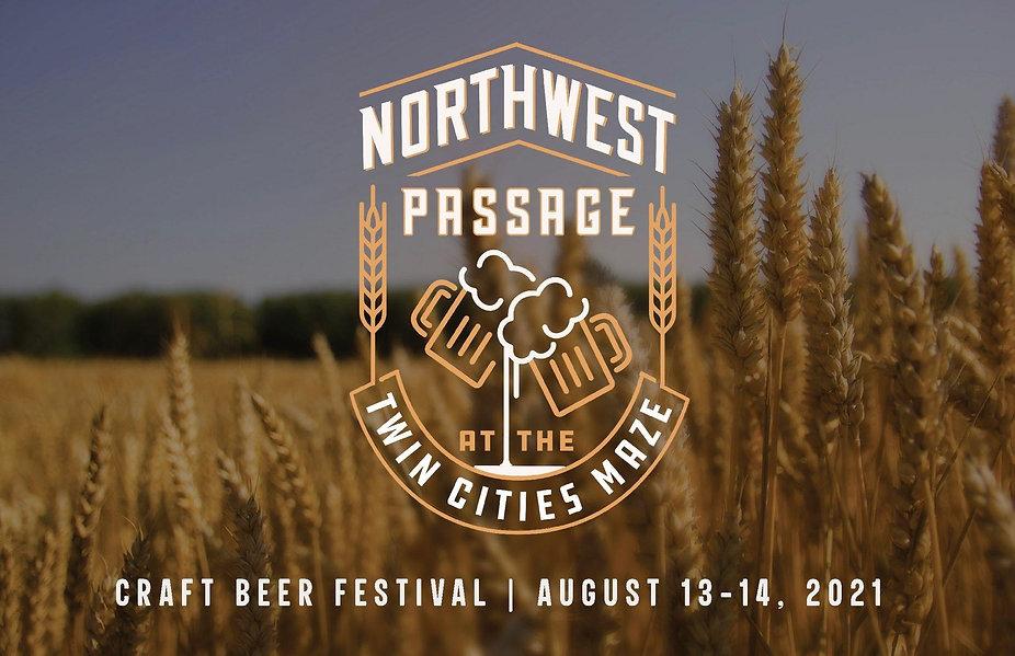 Northwest Passage Craft Beer Fest.jpeg