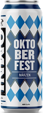 Oktoberfest beer can.png
