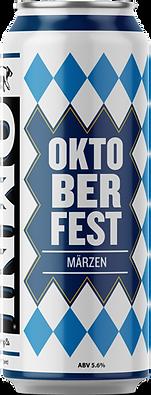 Oktoberfest beer can.png