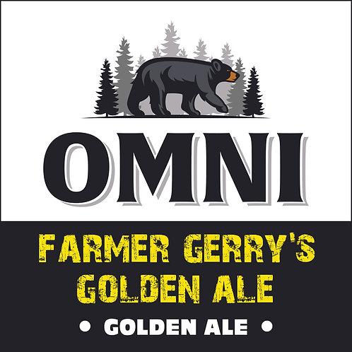 Farmer Gerry's
