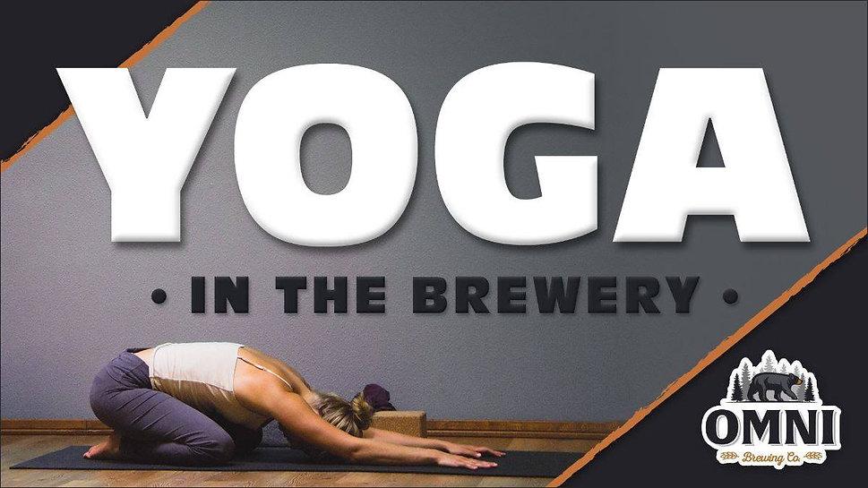 yoga graphic.jpeg