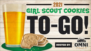 300-069_Girl_Scout_Cookie_Pairing_FB_Eve