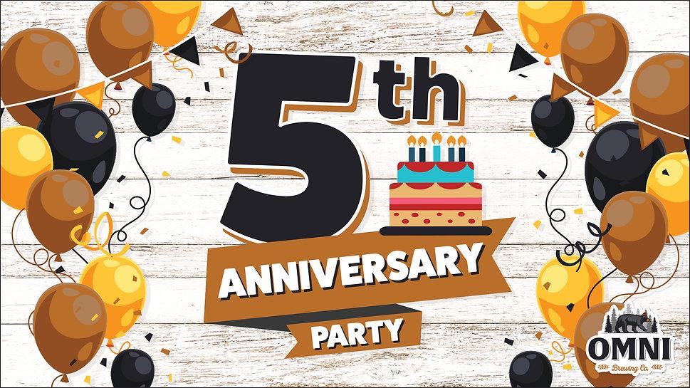 Omni_Brewing_300-062_5th_Anniversary_FBo