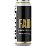 FAD-Front-crop.png