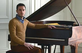 gabriel rigaux piano profil 6171.jpg