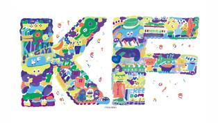 〖OSAKA〗KITAKAGAYA FLEA 2018 SPRING & ASIA BOOK MARKET