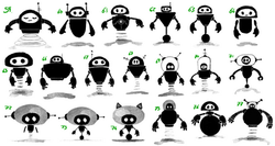 Robot Silhouettes 06.png