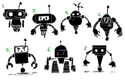 Robot Silhouettes 01 & 02 highlights.png