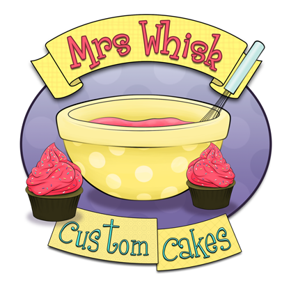 Mrs-Whisk-Custom-Cakes.png