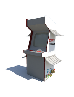 ArcadeCabinet.png