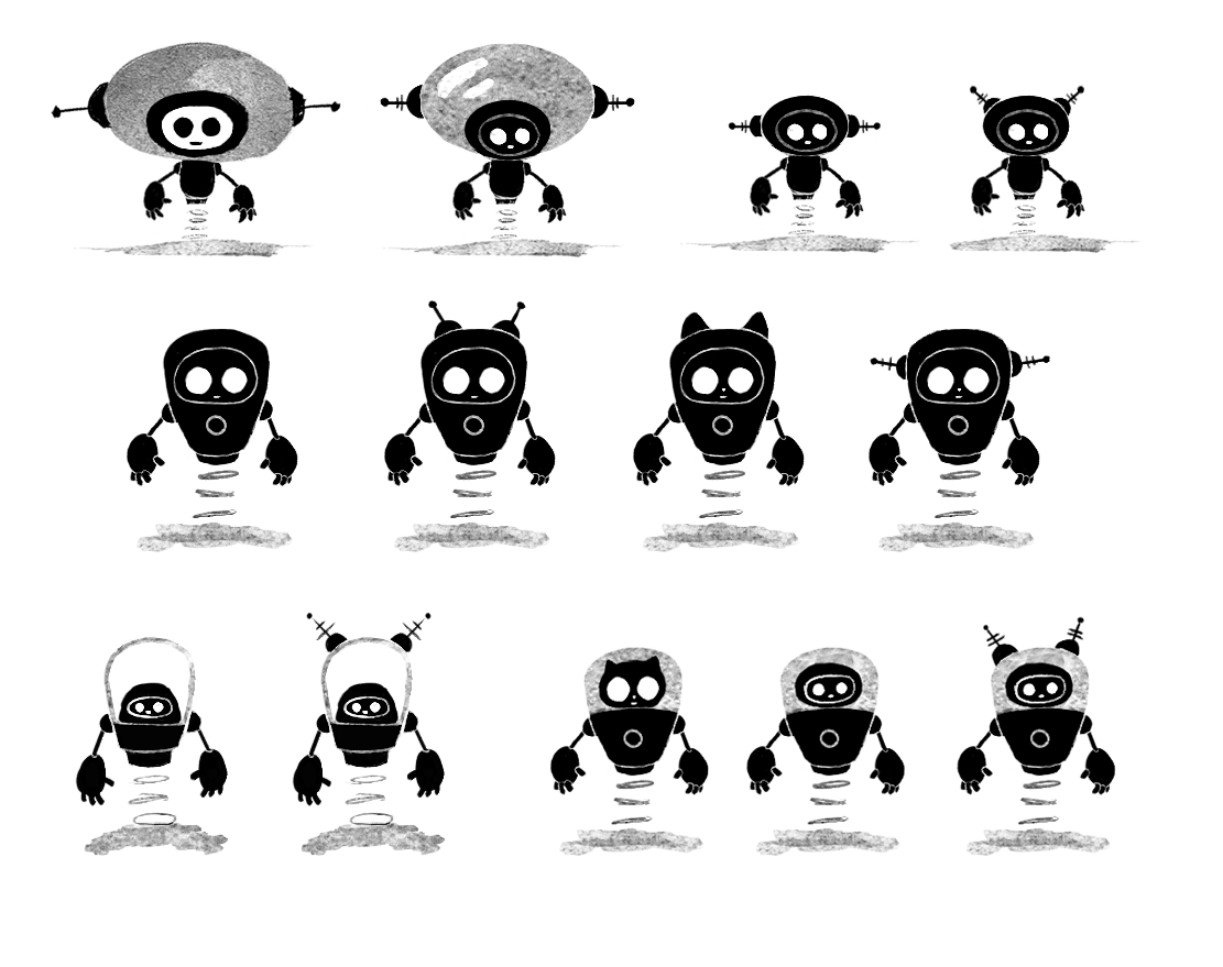 Robot Silhouettes 07.png