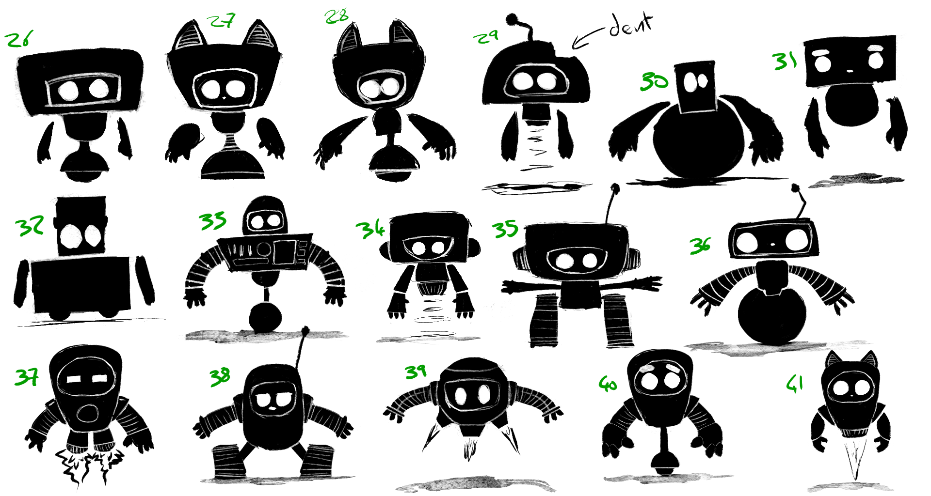 Robot Silhouettes 04.png