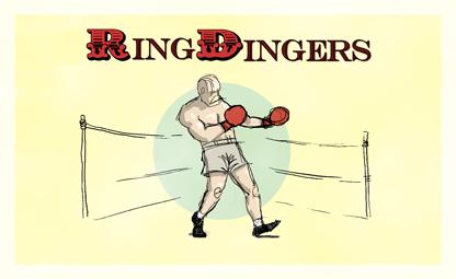RingDingers-Concept.png