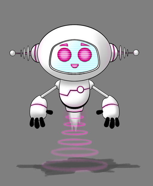 Robot-Final-Design.png