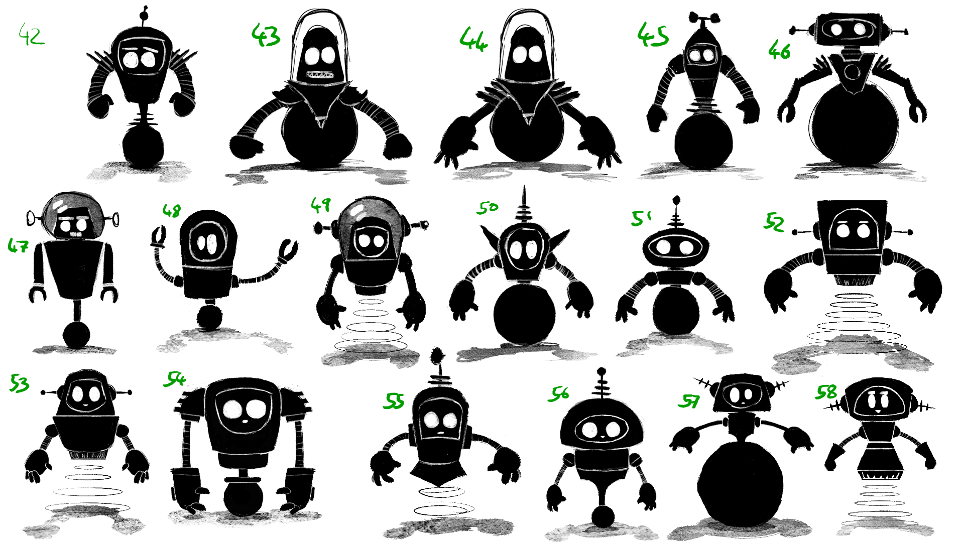Robot Silhouettes 05.png