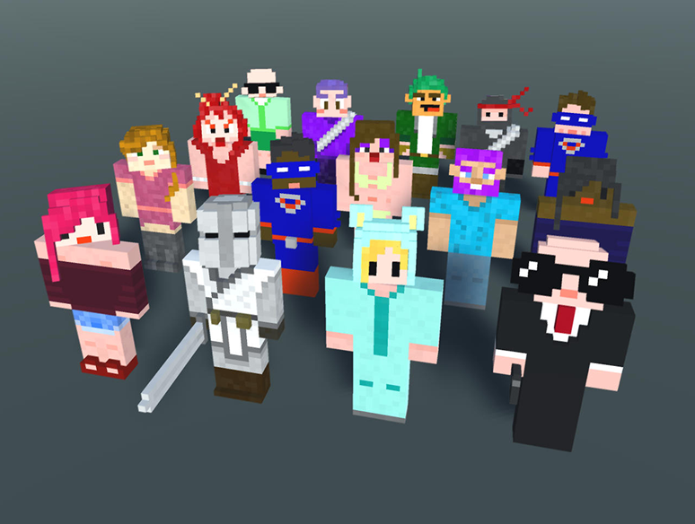 BlockyCharacters02.png