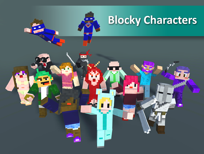 BlockyCharacters01.png